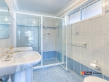45 Duncansby Crescent St Andrews, NSW 2566
