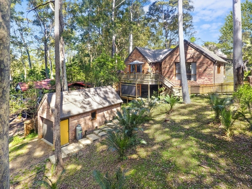20 Connells Close Mossy Point, NSW 2537