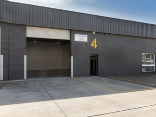 Unit at/290 Manns Road West Gosford , NSW, 2250