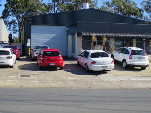 38 Moss Street Slacks Creek, QLD 4127