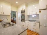 31 Balfour Street Oberon, NSW 2787