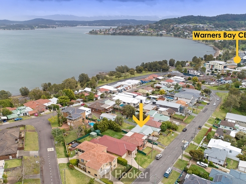 23 James Street Warners Bay, NSW 2282