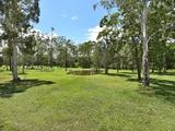 36-40 Heather Court Woodford, QLD 4514