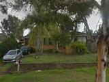 33 Stranraer Drive St Andrews, NSW 2566