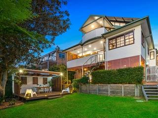 62 Lagoon Street Narrabeen , NSW, 2101