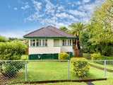 123 Clifford Street Stafford Heights, QLD 4053