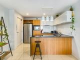 10/43 Bradshaw Street Lutwyche, QLD 4030