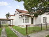 34 Bayview Road Canada Bay, NSW 2046