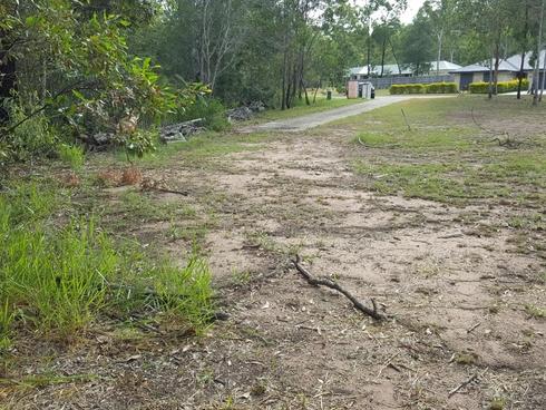 24 PINOT PLACE Pine Mountain, QLD 4306