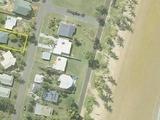 26 Wall Street South Mission Beach, QLD 4852