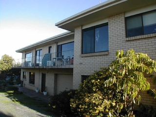 8 Shannon Street Encounter Bay , SA, 5211
