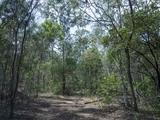 Lot 104-255 Ryans Gully Lane Eatonsville, NSW 2460