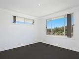 2/76 Blackbutt Drive Wauchope, NSW 2446