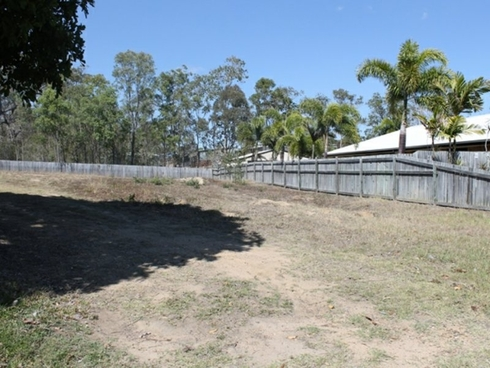 4 Longreach Court Tannum Sands, QLD 4680