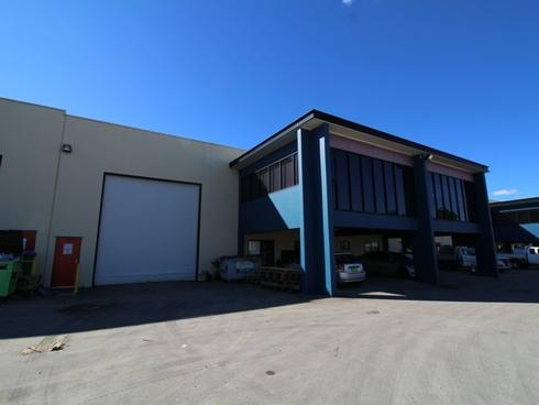Unit 12/51 Owen Street Glendenning, NSW 2761
