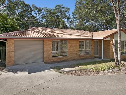 5 Nicolis Court Beenleigh, QLD 4207