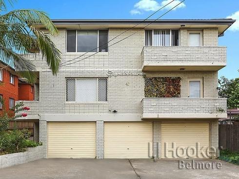 5/47 Knox Belmore, NSW 2192