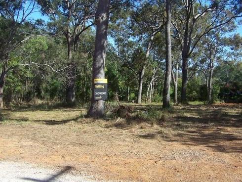 9 Pindarri Street Lamb Island, QLD 4184