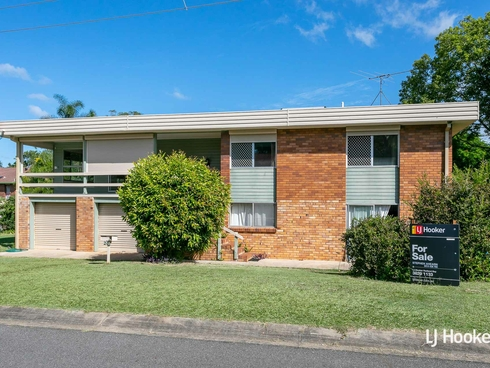 20 Peel Redland Bay, QLD 4165