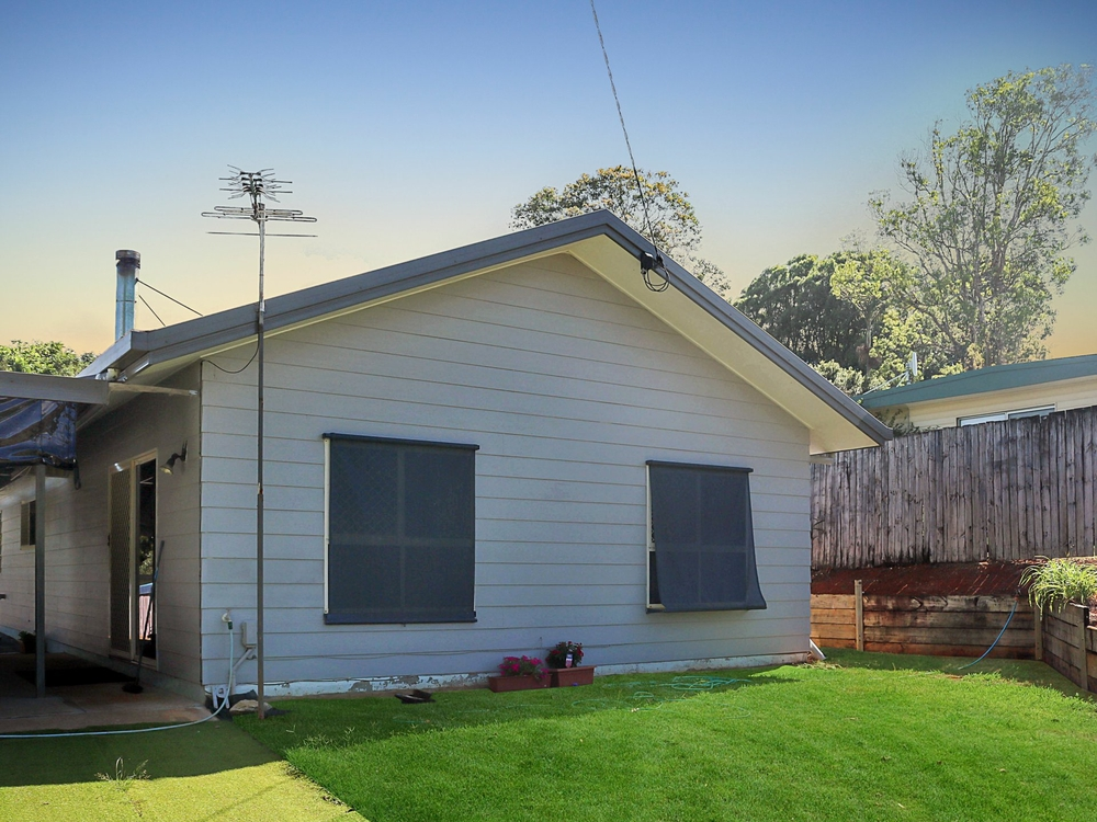 19 First Avenue Tarzali, QLD 4885