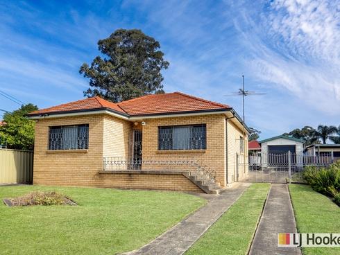 10 Walters Road Blacktown, NSW 2148