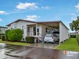 36 Blue Wren Way/69 Light Street Casino, NSW 2470
