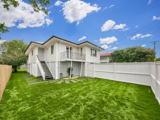 712 Hamilton Road Chermside West , QLD, 4032