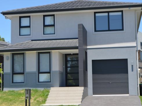 17 Pendergast Avenue Minto, NSW 2566