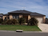 7 Yacht Court Indented Head, VIC 3223
