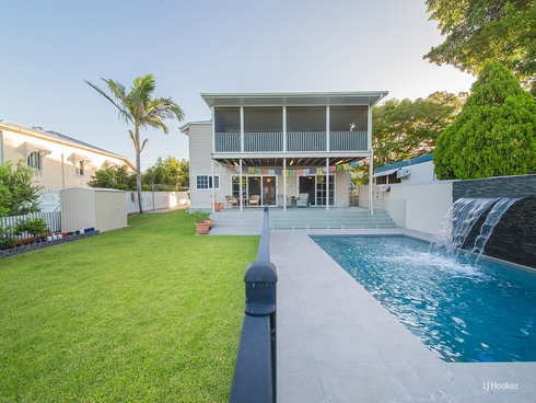 23 West Street The Range, QLD 4700