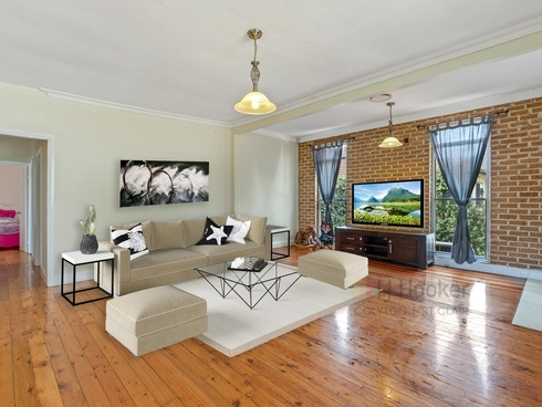 6/117 Adelaide Street Oxley Park, NSW 2760