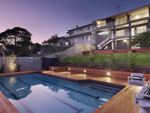 21 Arnott Crescent Warriewood, NSW 2102