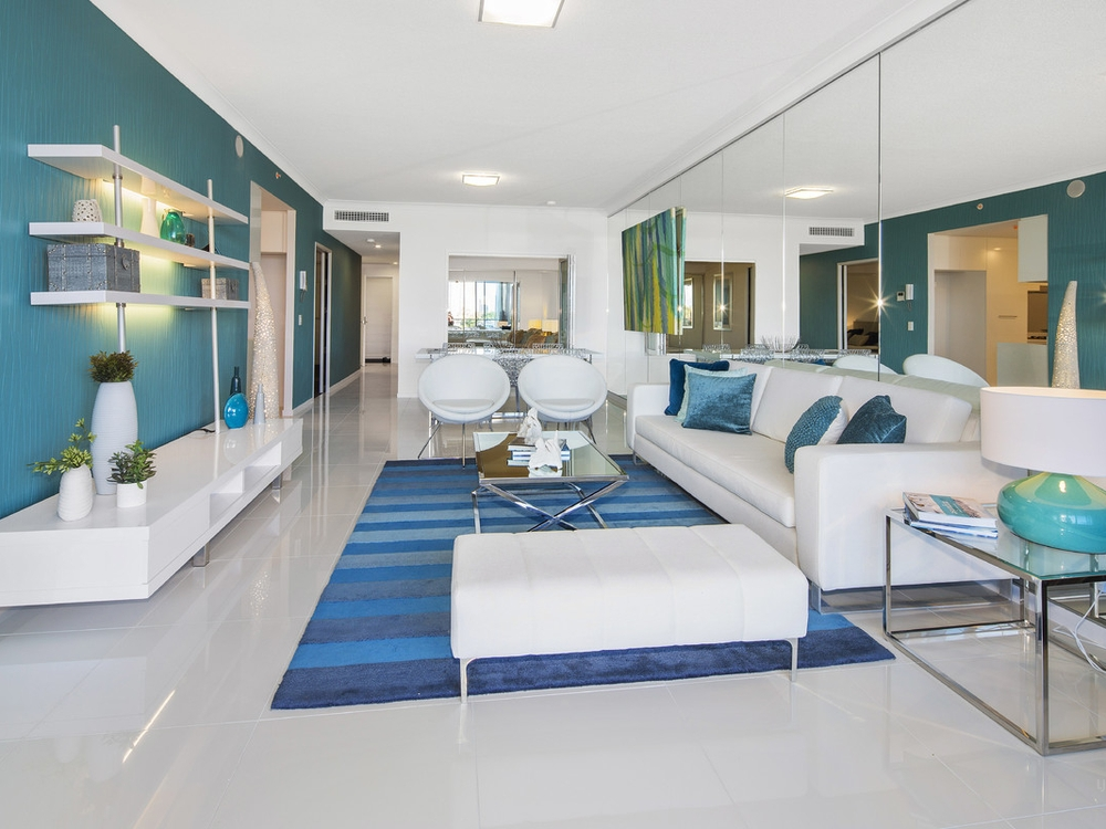 5 Harbour Side Court Biggera Waters, QLD 4216