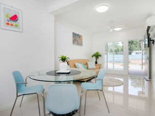 7/35-41 UPOLU Clifton Beach , QLD, 4879
