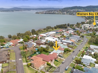 23 James Street Warners Bay , NSW, 2282