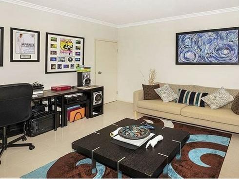 2/1-3 Sydney Street Redcliffe, QLD 4020