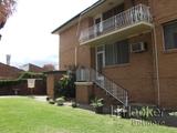 3/3 Drummond Street Belmore, NSW 2192
