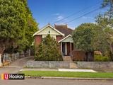 13 & 15 Nicholas Avenue Campsie, NSW 2194