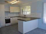 157 Philip Street Kin Kora, QLD 4680