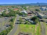 Lot 1 Old Port Road Port Kembla, NSW 2505