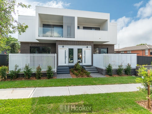 2/110 Lakeview Street Speers Point, NSW 2284