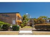 2/22 Wallis Street Forster, NSW 2428