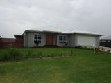 30 Beetson Drive Roma, QLD 4455