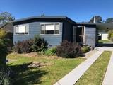 18 Tibbles Avenue Old Erowal Bay, NSW 2540