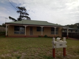 141 High Street Russell Island, QLD 4184