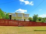 38 Pennycuick Street West Rockhampton, QLD 4700