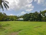 7 Janbal Close Wonga Beach, QLD 4873