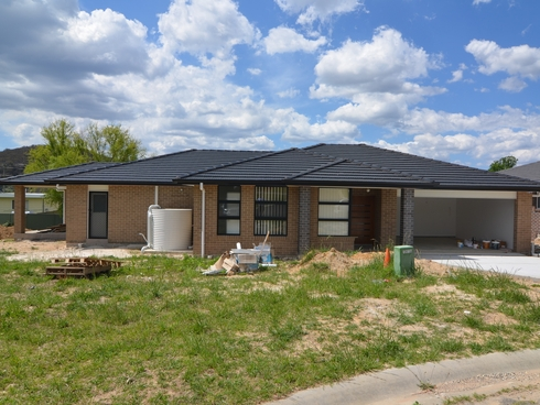 4 Allison Close Wallerawang, NSW 2845