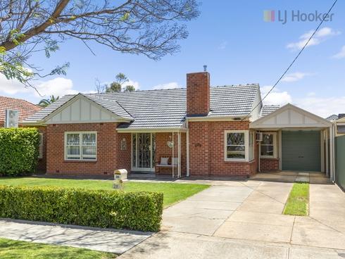 29 Beadnall Terrace Glengowrie, SA 5044