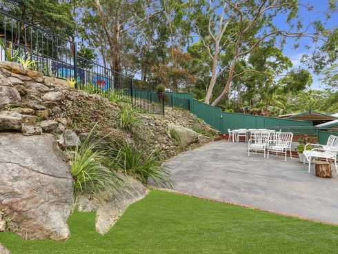 171 North West Arm Road Grays Point, NSW 2232